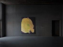 "Ryuji Tanaka<br><span class=""oc-gallery"">Axel Vervoordt Gallery</span>"