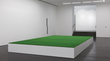 Contemporary art exhibition, Ceal Floyer, Ceal Floyer at Esther Schipper, Berlin, Germany