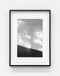 Untitled by Bettina Pousttchi contemporary artwork works on paper, photography