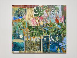 Art Basel Viewing Rooms: Advisory Highlights