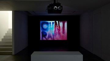 Contemporary art exhibition, Marilyn Minter, Marilyn Minter at Simon Lee Gallery, London