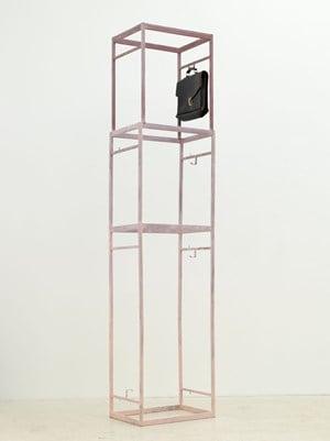 Ohne Titel, Herr Ober (Untitled, Waiter) by Martin Kippenberger contemporary artwork