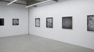 Contemporary art exhibition, Yuki Yamazaki, New Order at Jason Shin, Gyeonggi-do