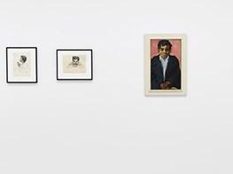 Meet the neighbours: Alice Neel's Harlem portraits