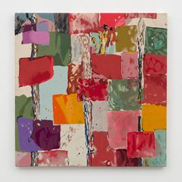 Ivan Morley contemporary artist