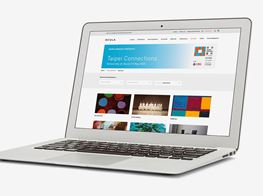 Taipei Dangdai Launches Digital Platform With Ocula