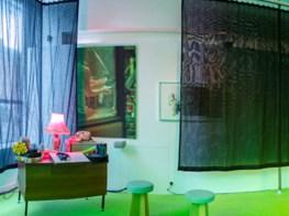 A look at Hong Kong 20 years after the handover: Hong Kong artists at CFCCA, Manchester
