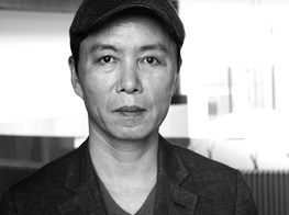 Busan Biennale 2016 announces Yun Cheagab as new Artistic Director