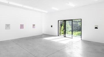 Contemporary art exhibition, Jeff McMillan, Dark Parade at Kristof De Clercq gallery, Ghent