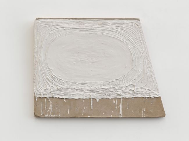Untitled 2011 by Wang Guangle contemporary artwork