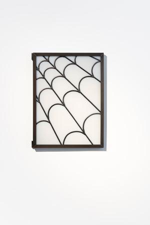New Tint #7 by David Murphy contemporary artwork