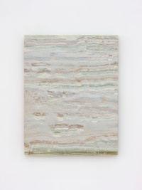 Untitled by Pieter Vermeersch contemporary artwork painting