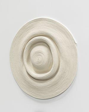 Sans Titre by Alice Leens contemporary artwork