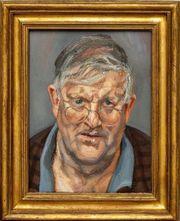 Advisory Picks: Sotheby's British Art Evening Sale