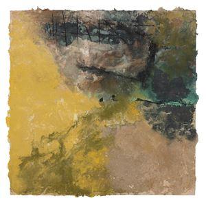 EPOCH 2 by Melati Suryodarmo contemporary artwork