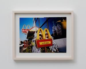 welcome to M/LA/2015 by fumiko imano contemporary artwork