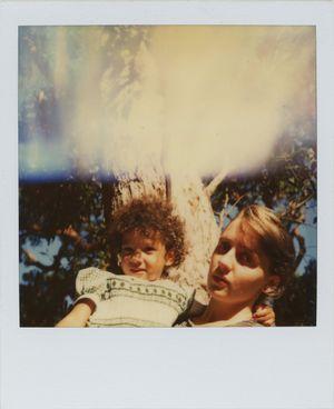 Family, Australia by Sidney Nolan contemporary artwork