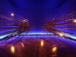Gwangju Biennale Announces 69 Participating Artists