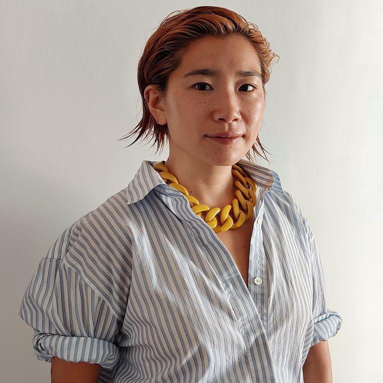 Bianca Chu