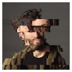 Portrait #14 (Chris), 2012 by Daniel Crooks contemporary artwork