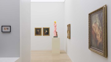 Contemporary art exhibition, Hans Peter Feldmann, Solo Exhibition at Simon Lee Gallery, Hong Kong