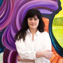Marina Perez Simão
