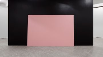 Contemporary art exhibition, Group Exhibition, ON HANNAH ARENDT: 'What is Authority?' at Richard Saltoun Gallery, London