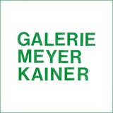 MEYER KAINER Advert