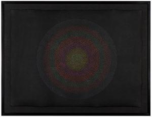 260712 by Frances Richardson contemporary artwork