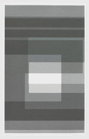 News #110 by Kate Shepherd contemporary artwork