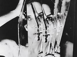 CAROLEE SCHNEEMANN (1939–2019)