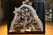 Birdhead's Work by Birdhead contemporary artwork 7