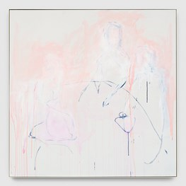 Tracey Emin contemporary artist