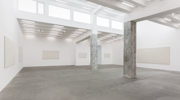 Contemporary art exhibition, Qiu Shihua, Solo Exhibition at Galerie Urs Meile, Beijing