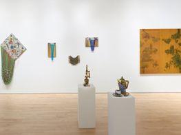 Jane Lombard Gallery