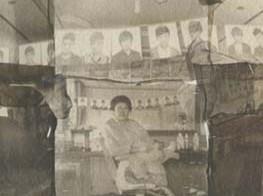 Hong Kong photo exhibition tells story of Chinese city of Yantai