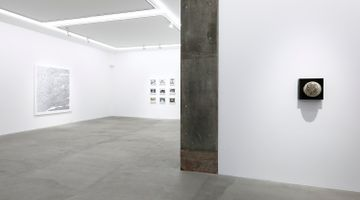 Contemporary art exhibition, Group exhibition, 5 ARTISTS at KOSAKU KANECHIKA, Tokyo
