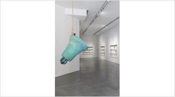 Contemporary art exhibition, Claudio Parmiggiani, Claudio Parmiggiani at Simon Lee Gallery, London