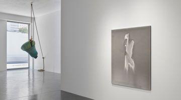 Contemporary art exhibition, Claudio Parmiggiani, Claudio Parmiggiani at Simon Lee Gallery, London, United Kingdom