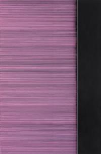 Head, street, street, head by Peter Peri contemporary artwork painting