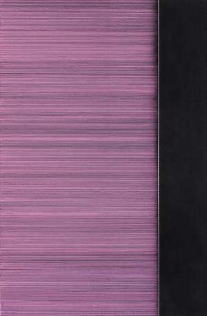 Head, street, street, head by Peter Peri contemporary artwork