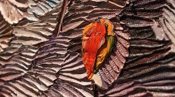 Contemporary art exhibition, Dashiell Manley, Dashiell Manley at SILVERLENS, Manila