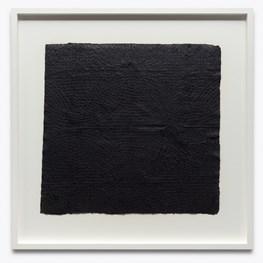 Heidi Bucher contemporary artist