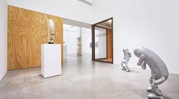 Contemporary art exhibition, Erwin Wurm, Erwin Wurm at Lehmann Maupin, Hong Kong