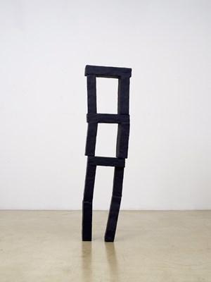 Cripple by Taeyoon Kim contemporary artwork