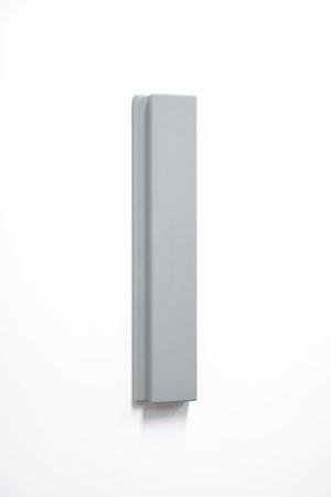 Untitled #1 by Suzie Idiens contemporary artwork sculpture