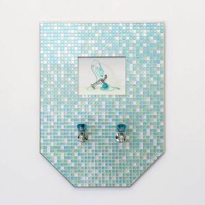 Germfree Adolescent by Emily Hartley-Skudder contemporary artwork