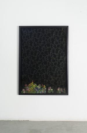 Giardini by Gianluca Quaglia contemporary artwork