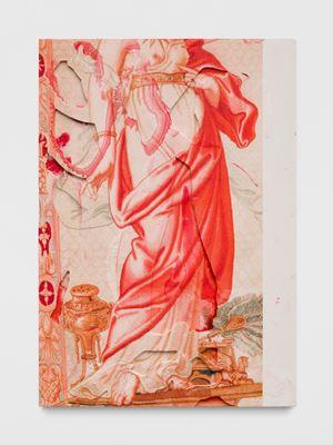Cleopatra 12 by Peles Empire contemporary artwork