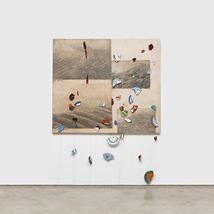 Art Basel OVR Highlights: Adriana Varejão